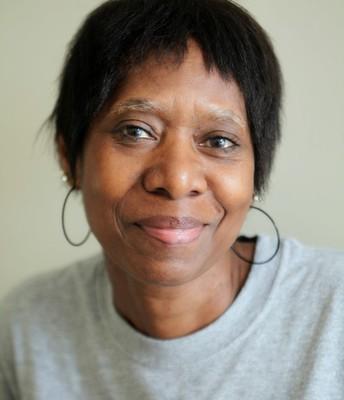 Debra Greene