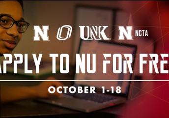 University of Nebraska Free Application