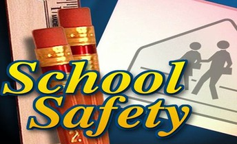 School Safety Drills