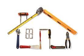 Home Improvements & Agency