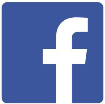 Follow WCPS on Facebook