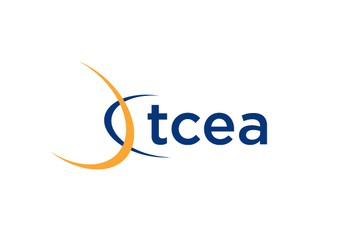TCEA Educator Awards and Scholarships Due this month
