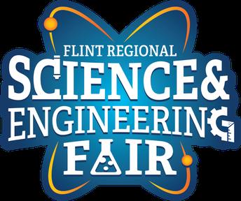 Flint Regional Science Fair