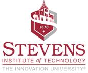 Stevens Institute of Technology Partnership