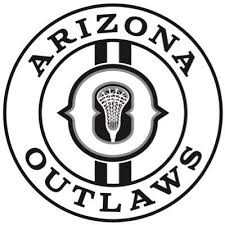 Outlaws 2020 Field Lacrosse Tryouts