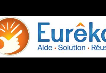 Eurêka! remplace SOS DEVOIRS