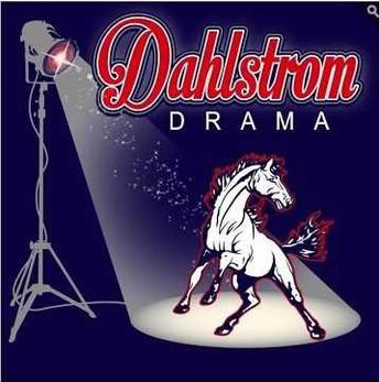 DMS Theatre Arts
