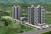 Understand The Background Of Eastern Meadows Kharadi Pune