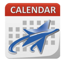 2021-22 and 2022-23 school calendars