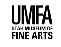UMFA K-12 School and Teacher Programs