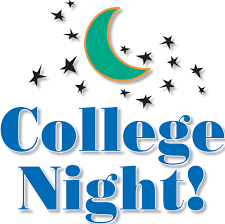 Ca$h for College Night - Coming November 7th