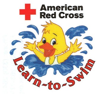 OPS Swimming Lessons - Summer 2019