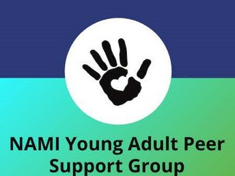 Namie Young Adult Peer Support Group