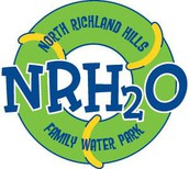NRH20 on Tuesday!!!