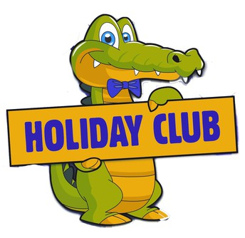 Oscar's Holiday Club is Back!