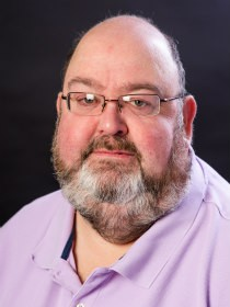 Dr. Jeff Whittingham: