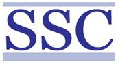 SSC/SGT