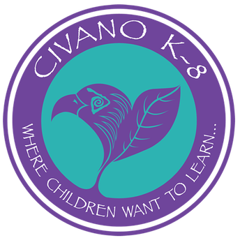 Civano Community School