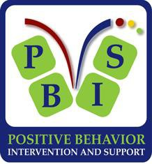 PBIS for Famlies