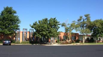 Pauline Central Primary School