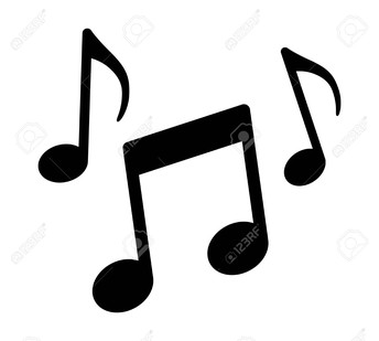 All-County Chorus Performance
