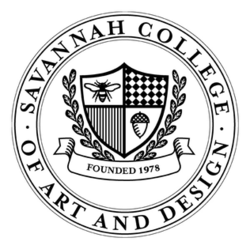 Savannah College of Art & Design