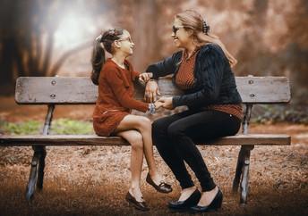 18 preguntas para enseñar a tus hijos a pensar y a no ser tan impulsivos