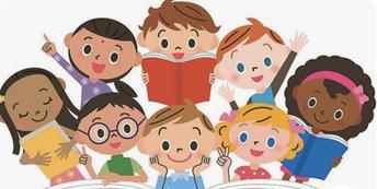 K-5 Reading Endorsement