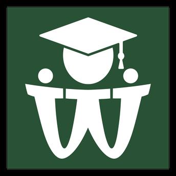 School Efficiency Study - Meeting Announcement