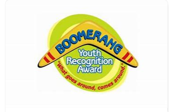 Congratulations, Boomerang Nominees!