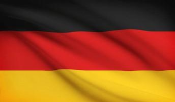 German Exchange Visit
