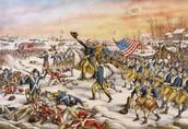 British vs american prt2