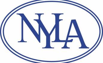 New York Library Association Membership