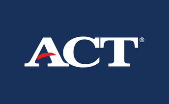 ACT Sign Up (11th & 12th Grade)