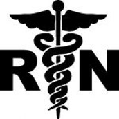 Nurses Note