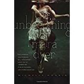 The Unbecoming of Mara Dyer - Mrs. Davis - Room 1415