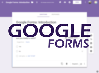NEW- Daily Student Screener (Google Form)