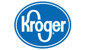 Kroger Gives Back!