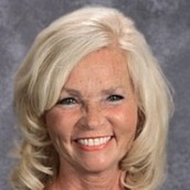 Staff Spotlight:  Jill Ghesquiere