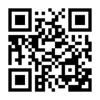 1st Grade QR Code