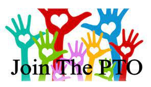 PTO 2021-2022 Executive Board Nominations