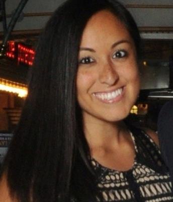 Ms. Veronica Lopez Guerrero