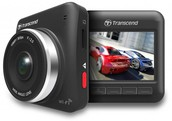 The Top 3 Rear and Front Dash Cam Game