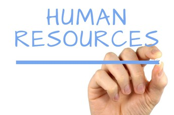 Human Resources and Development