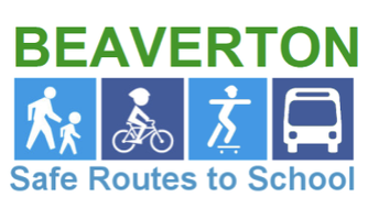 Safe Routes to School Survey - Due by May 31