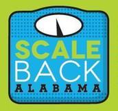 Scale Back Alabama