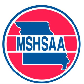 MSHSAA 101 Meeting Schedule