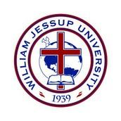 William Jessup University