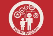 Smart Parents