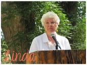 Linda Pipkin